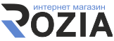 Rozia.ru